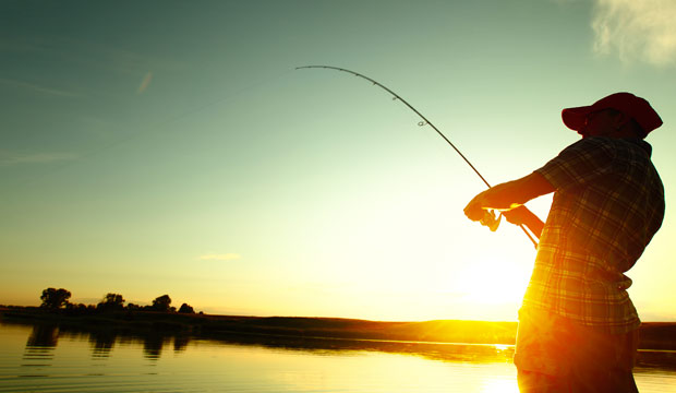Fort myers beach license free fishing day visit fort for Florida 3 day fishing license