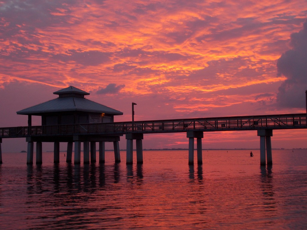 Hotels Fort Myers Beach Florida Area