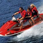 adventure-water-sports