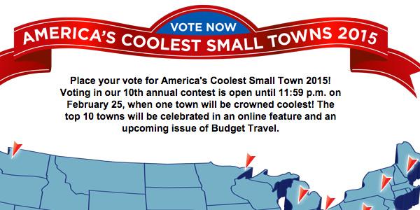 coolest-town