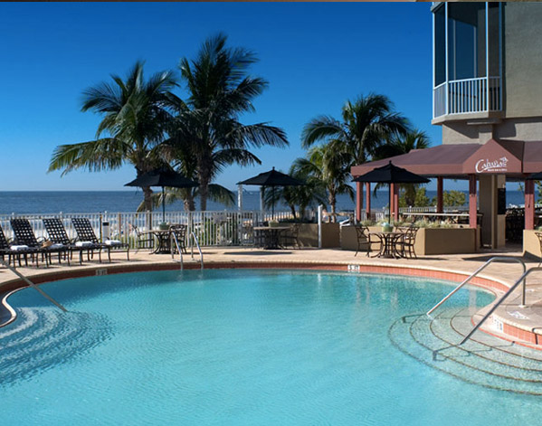 Yearly Rentals Fort Myers Beach