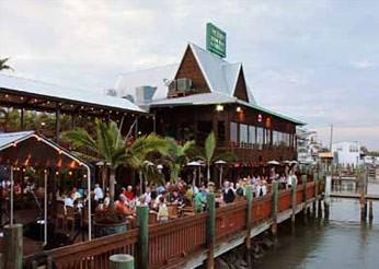 Restaurants Bars Listing Categories Visit Fort Myers Beach