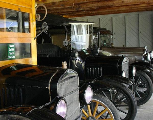 edison-ford-garage