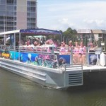 estero-bay-boat-tours