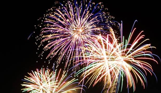 fireworks-fort-myers-beach