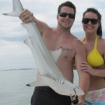 fishing-buddy-charters-fort-myers-beach