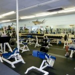 hammerhead-beach-gym-fort-myers-beach