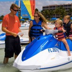 holiday-water-sports-fort-myers-beach