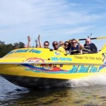 jet-boat-fun-fort-myers-beach