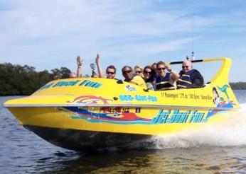 jet-boat-fun-fort-myers-beach