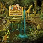 jungle-golf-fort-myers-beach