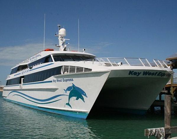 keywest-boat