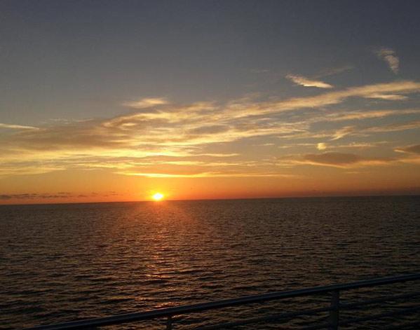 keywest-sunset