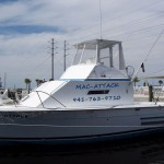 macattack-charters-fort-myers-beach
