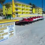 mid-island-watersports-ftd