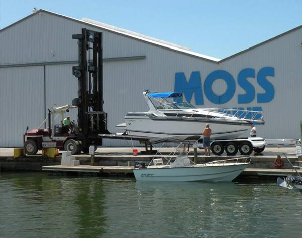 Moss Marina Fort Myers Beach Visit Fort Myers Beach