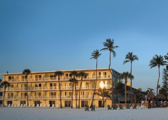 outrigger-fort-myers-beach