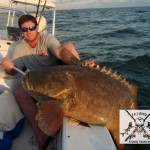 pale-horse-fishing-charter-fort-myers-beach