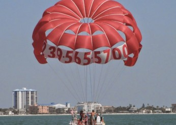 ranalli-parasail-fort-myers-beach