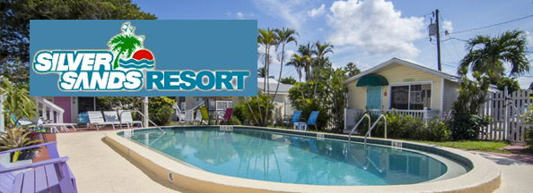 Pet Friendly Hotels Fort Myers Beach