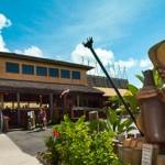yucatan-beach-stand