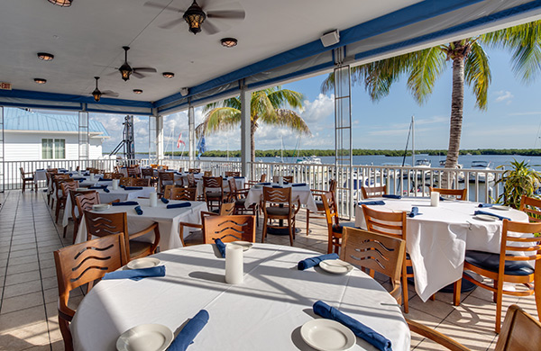 5 Great Places For Breakfast And Brunch On Fort Myers Beach Visit