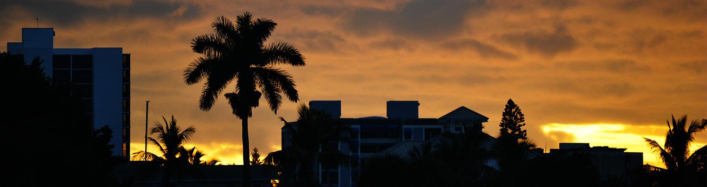 fort-myers-beach-sunset-backbay