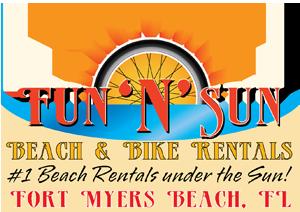 Fun-n-Sun-FMB-Logo