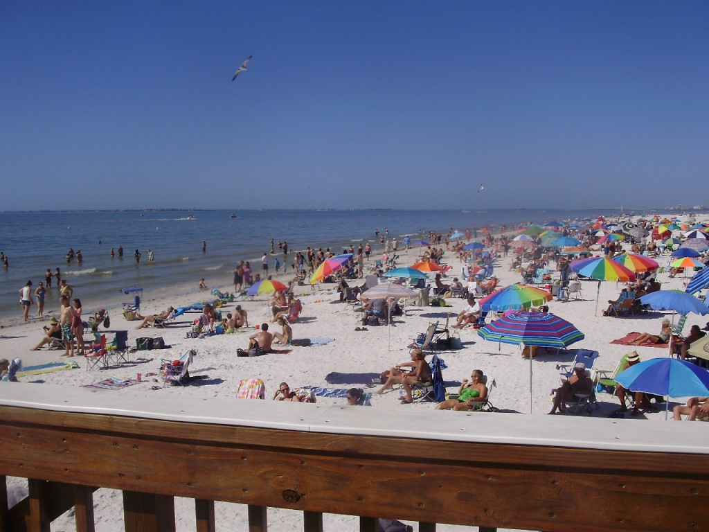 Places To Stay In Fort Myers Beach Fl