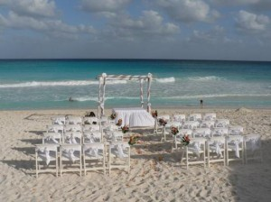 Fort Myers Beach Wedding Venues